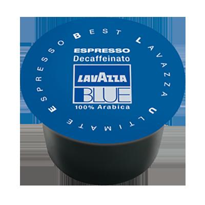 Lavazza Espresso Decaffeinato
