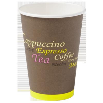 Koffiebeker Limetta 180 cc - 2500 stuks