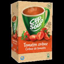 Cup-a-Soup Tomaat Crème