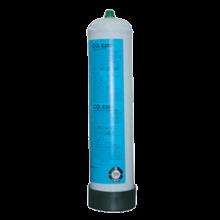 Koolzuurpatroon voor CO2 waterkoelers