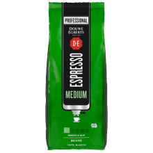 Douwe Egberts Espresso Medium Roast