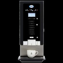 instant koffieautomaat Eden Convience 3