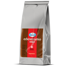 Edenissimo bonen Fresh Red - 750 gram