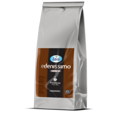 Edenissimo Fresh Brew Blue UTZ