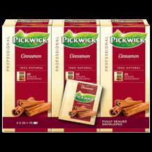 Pickwick Kaneel