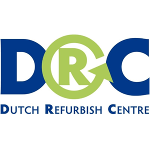 Dutch Refurbish Centre