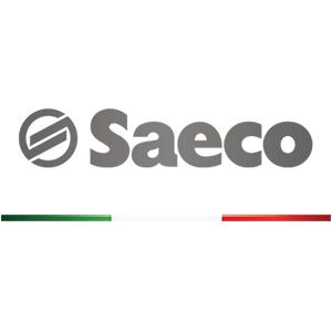 Saeco Professional