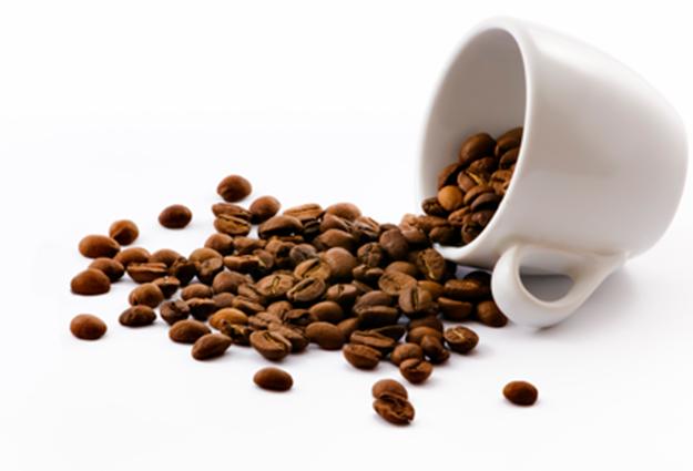 Bonen koffiezetapparaaten