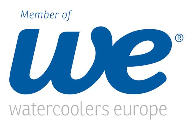 Watercoolers Europe (WE)