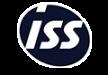 International Service System